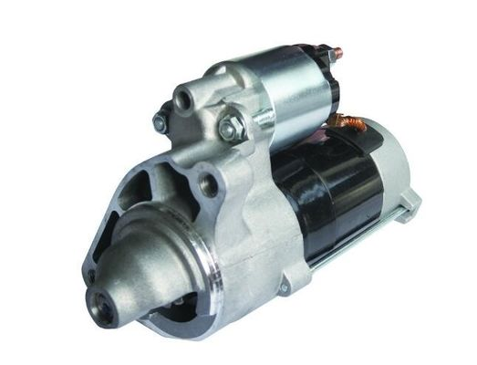 Durable Dodge Starter Motor RAM 1500 PICKUP 3.7 4.7 06-10 17950 428000-3050